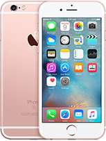 IPHONE 6S S.GREY (4.7″ INCH,12MP ,2GB RAM,16GB,1750MAH) Free Delivery