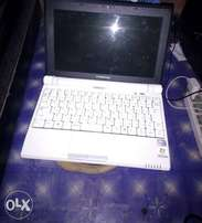 Prime mini laptop 2gb ram