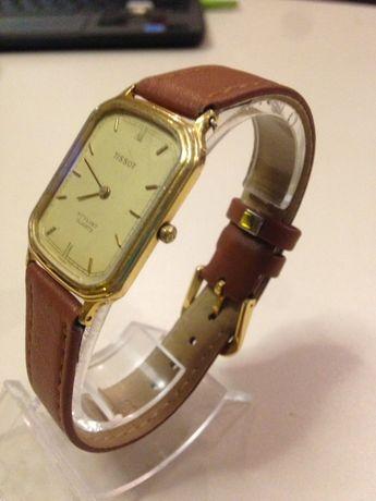 Tissot Stylist Оригинал  1 500 грн. - Наручні годинники Дрогобич на Olx c739b179e8d