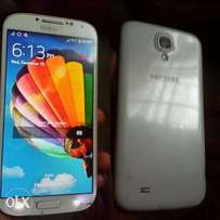 Samsung Galaxy s4 very urgent