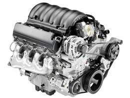 2TR Local Engines for sale