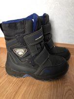 Термо Ботинки - Детская обувь - OLX.ua - страница 24 31f725f329db5