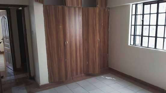 an apartment with 1Million income monthly for sale in dagoretti corner Kilimani - image 4