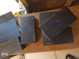 New Samsung S8plus blue coral for sale
