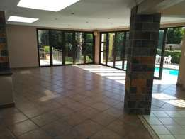 rooms offered for rent in a safe neighborhood in Woodmead,Meadow End