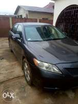Toyota Camry Muscle 08 #CASH&CARRY