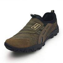 Men - Чоловіче взуття - OLX.ua d5e053b18296e