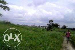 Two Plots of Land For Sale at Giveaway Price in Uyo, Akwa Ibom state