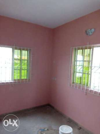 New Apartments at Okpaka now letting Warri - image 6