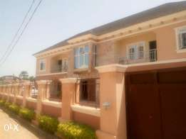 New 2 Bedroom flat for rent at A/Rimi shooting range
