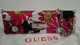 Guess Clutch - Perfect Condition