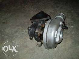 nissan hardbody zd30 turbo charger for sale