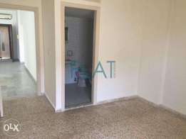 Apartment for Rent in Mansourieh - FC2066