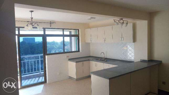 2 and 3 Bedrooms TO LET on Riara road, Kilimani. From Ksh. 70,000pm Lavington - image 5
