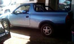 Opel Corsa 1400 for Sale