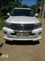 Landcruizer for sale diesel