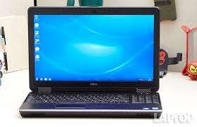 HP 6450 laptop Nairobi CBD - image 2