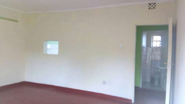 Two bedroom apartments for rent in Lower Kabete at Kshs 15,000 p.m Lower Kabete - image 3
