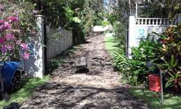 Driveway Paving Contractors in Durban