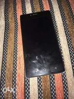 Itel1507 for sale