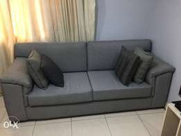 3 seater