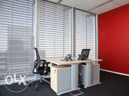 Need Office in Saudi?. Riyadh, Jeddah, Dammam, Makkah, Jubail.