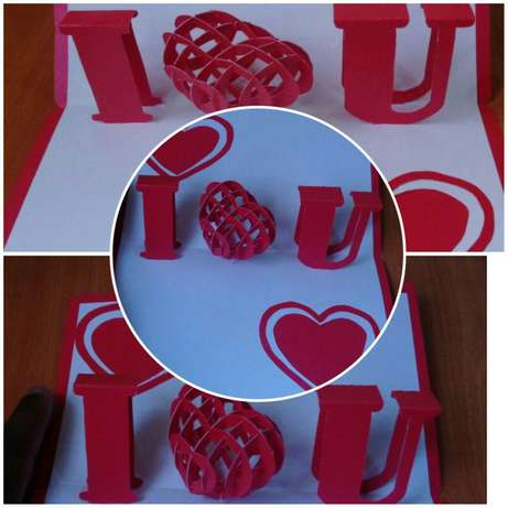 Very unique hand made cards for all occassions!!! Nairobi CBD - image 4