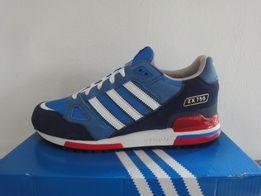 adidas originals zx750 g96718 buty męskie olx