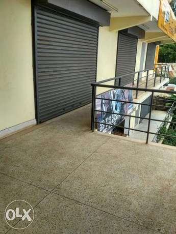 Office space to let Along Ngong Road Dagoretti - image 3