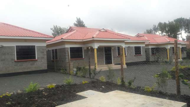 Three bedrooms for sale Ongata Rongai - image 5