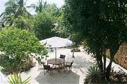 Vipingo beach furnished house to let