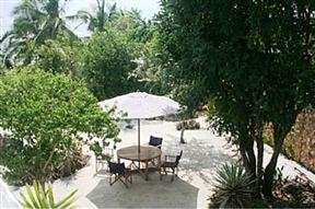 Vipingo beach furnished house to let Vipingo - image 1