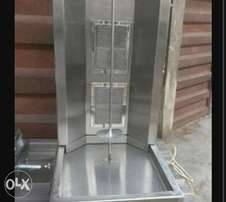 Shawama Grill For sale
