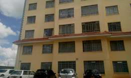 Mombasa road greatwall apartment