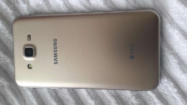Samsung galaxy J5 in good condition Cape Town - image 4