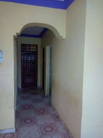 Fantastic two bedroom apartment to let Bamburi - image 6
