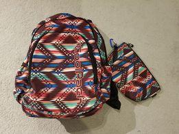 Plecak Cool Pack W OLX.pl