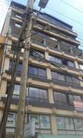 Westlands 4 000safit office space to let