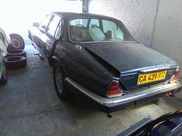 Jaguer classic collection for sale