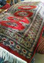 Selling your Vintage, Autentic, Persian Carpet? Call me!