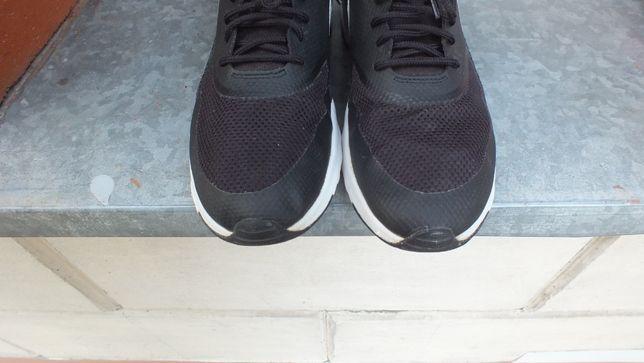 nett Super buty sportowe marki Nike Air Max thea roz 42,5