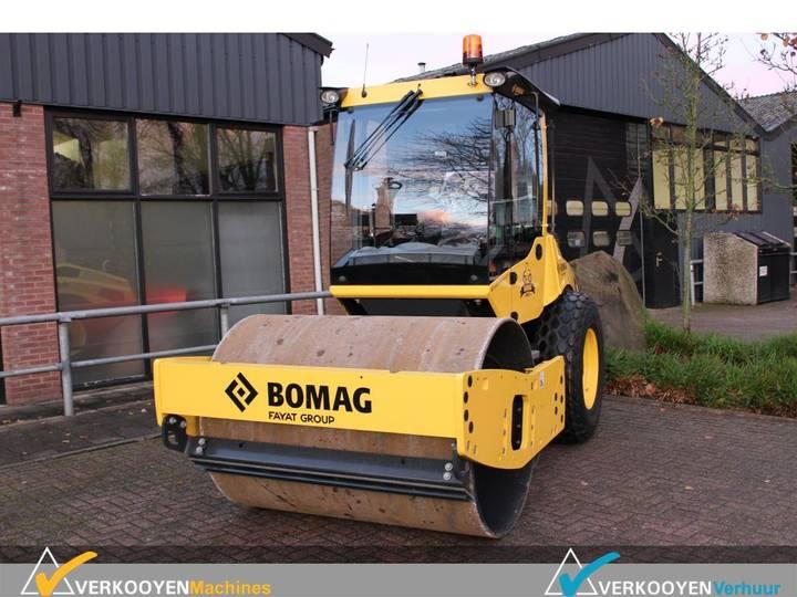 BOMAG BW177D-5 Nieuw 2019 - 2019 - image 3