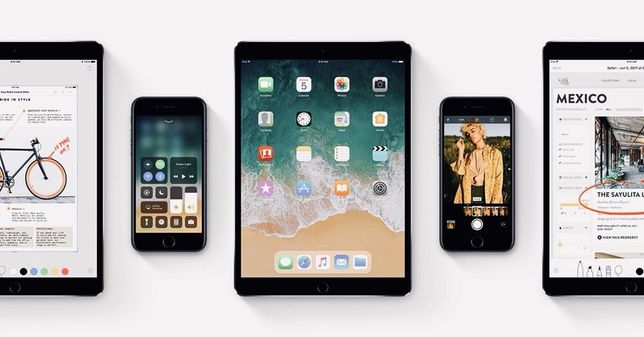 30a27a3ff0acf1 iPhone iPad serwis Apple wymiana szybki baterii ekranu LCD 5 5s 6 7 8  Trzebinia -