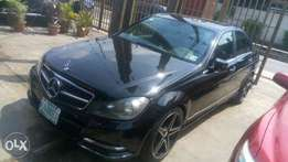 C350 Benz 4matic