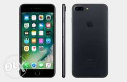 Loking For A IPhone 7Plus In Good Conditions