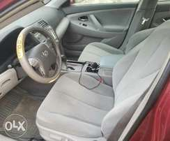 Clean toyota camry for sale for take away price