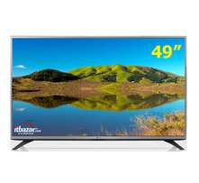 LG 49inch''satellite and digital led television
