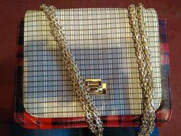 d07cf80556d0 Сумки Запорожье: купить сумку женскую или мужскую - объявления OLX ...