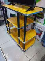Brand new Tv stand best quality,Cash on delivery