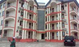 Fully furnished 3 bedroom Apartment, Ashongman Estate - Pay Monthly